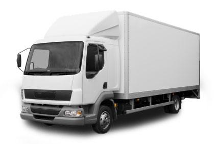7.5 Lorry
