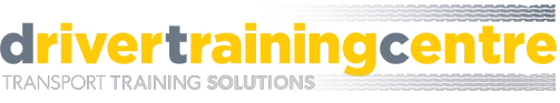 Driver Training Professionals – 01424 432200 Logo